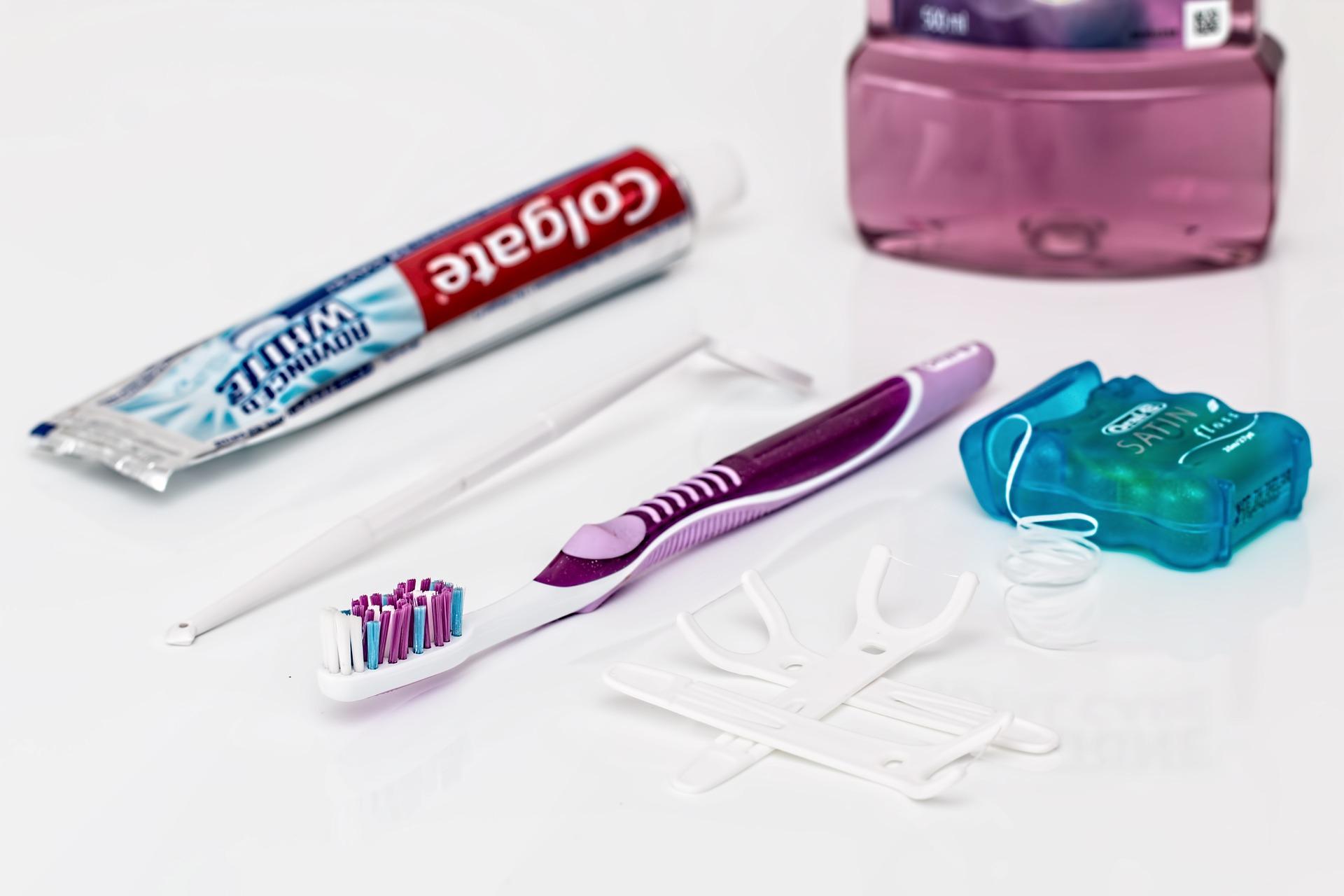 Paras Hampaiden Valkaisu